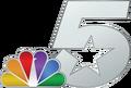 KXAS-TV logo