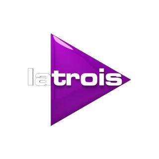 RTBF La Trois