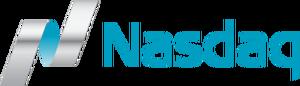 NASDAQ 2014