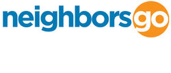 Neighborsgo logo