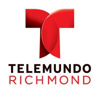 Telemundo Richmond 2012