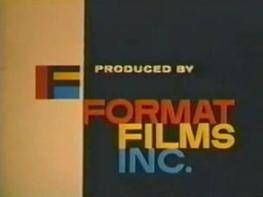 FormatFilms