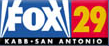 File:KABB FOX29.png