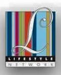 Lifestyle Network Logo-000