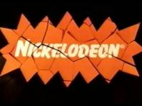 Nickpaperrock1992