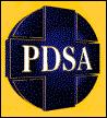 PDSA1999Logo