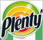 File:Plenty logo 2010.png