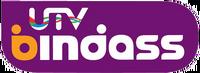 UTV Bindass 2010