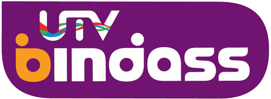 File:UTV Bindass 2010.png