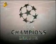 Uefa 1992 2