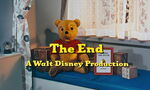 Winnie-the-pooh-disneyscreencaps.com-8576