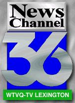 Wtvq 1990s