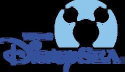 2000px-Tokyo DisneySea Logo