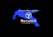 7 Network (1999)