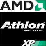Athlon XP 2001-2005