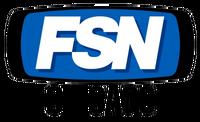 FSN Chicago logo
