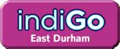 INDIGO - East Durham (2016)