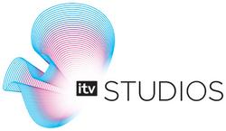 ITVStudios