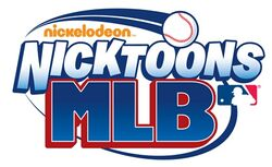 NICKTOONS MLB GAME LOGO (2)-2
