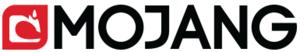 New mojang logo
