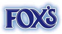 Old Fox's Logo