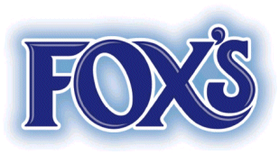 File:Old Fox's Logo.png