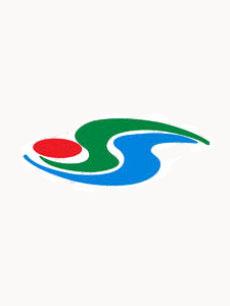 File:QinghaiTV old logo.jpg