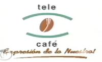 Telecafé 1992