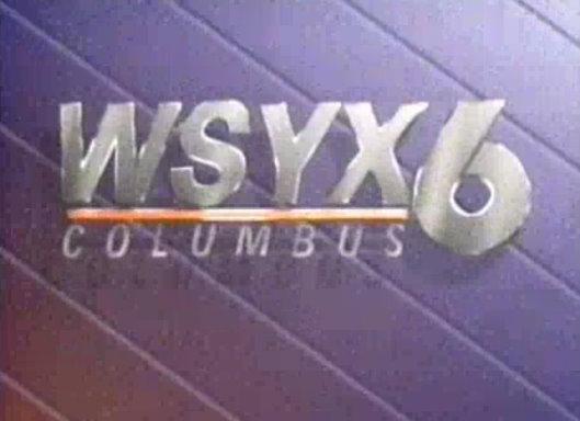 File:WSYX61989.jpg
