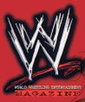 Wwe2002-13