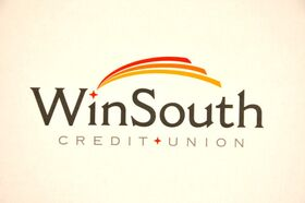 17 WinSouth Credit Union (Small)