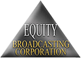 Equity Broadcasting