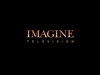 Imagine Television (1998)