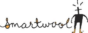 Logo smartwool