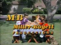 Millerboyett-hoganfamily1986a