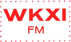 WKXI Atlanta 1967