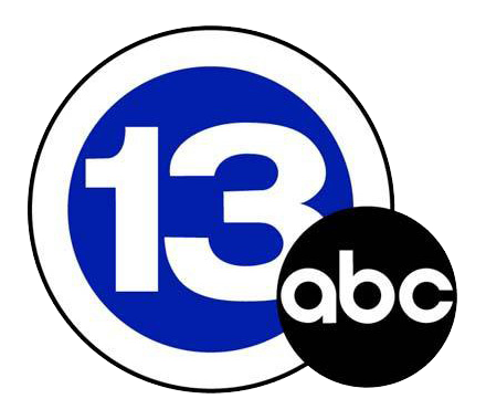 File:WTVG 2001.png