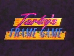 --File-tarbys frame game88a.jpg-center-300px-center-200px--