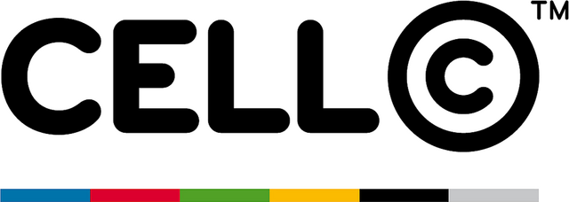 File:Cell C logo.png