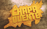 Chapaquente