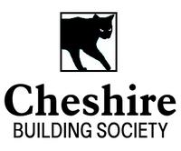 Cheshirebs87