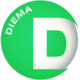 Diema-green
