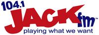 KZJK logo