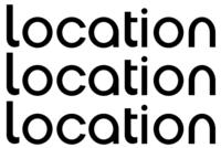 Location Location Location 2007 logo