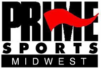 Prime Sports Midwest