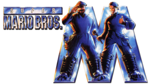 Super-mario-bros-51e1747593700