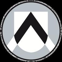 Udinese@4.-old-logo