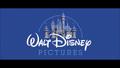Walt Disney Pictures (1998)