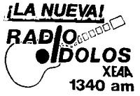 XEAA1340AM 1991