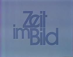 ZIB 1975